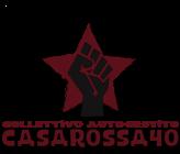logo REV5_def