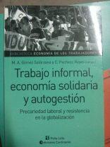 l'economia del lavoratori_20