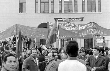 1972-006
