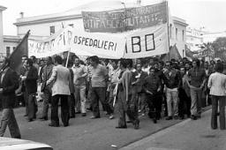 1972-011