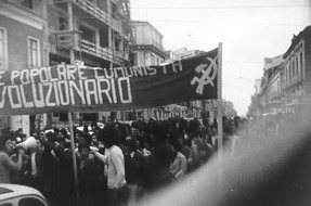 1972-016