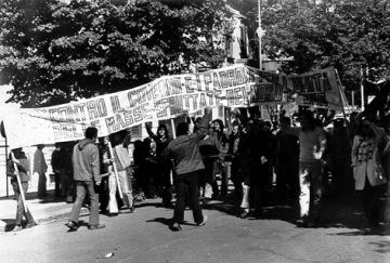 1972 Reggio Calabria 001