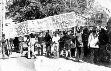 1972 Reggio Calabria 002