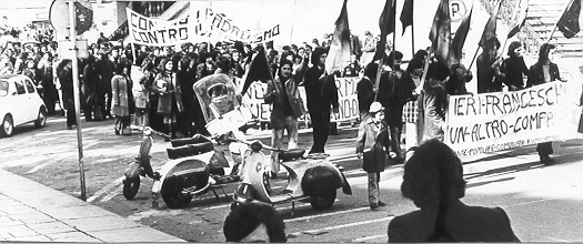 1973-001