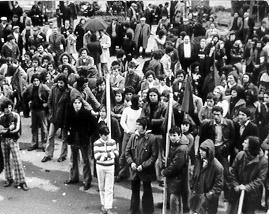 1973-003