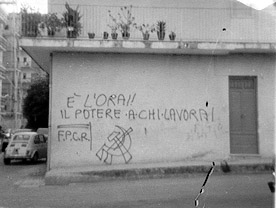 1973-005
