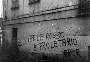 1973-006