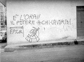 1973-007
