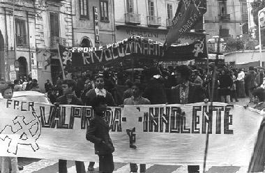 1973-008