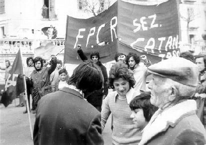 1973-009
