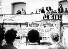 1973-011
