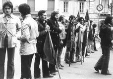1973-012