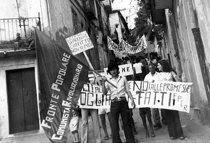 1973 pizzo calabro 001