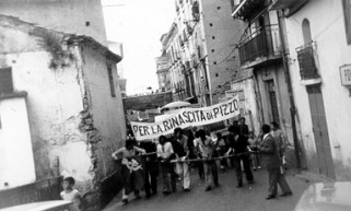 1973 pizzo calabro 002