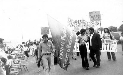 1973 pizzo calabro 004