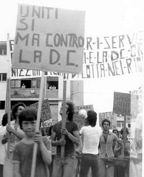 1973 pizzo calabro 006