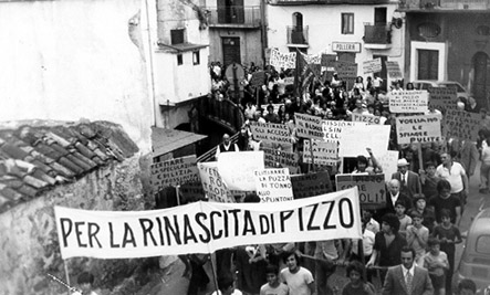 1973 pizzo calabro 008