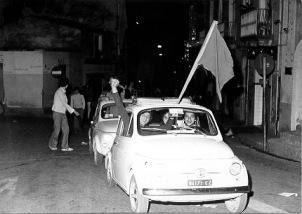 1974-per il divorzio 2