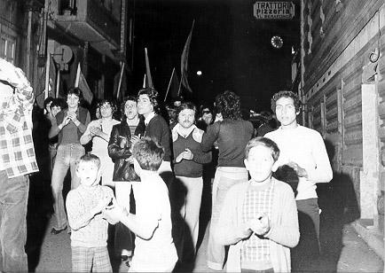 1974-per il divorzio 4