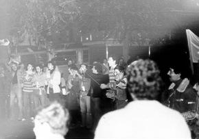 1977-per Adelchi 02