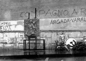 1977-per Adelchi 03