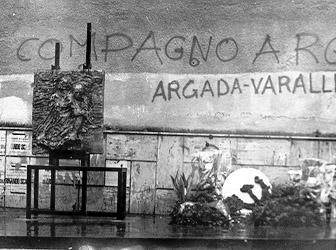 1977-per Adelchi 04