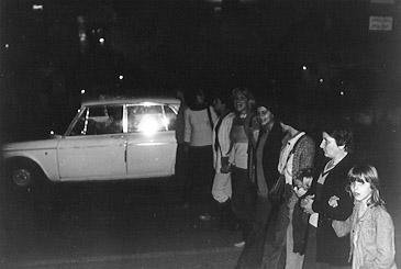 1977-per Adelchi 05