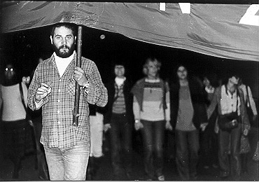 1977-per Adelchi 08