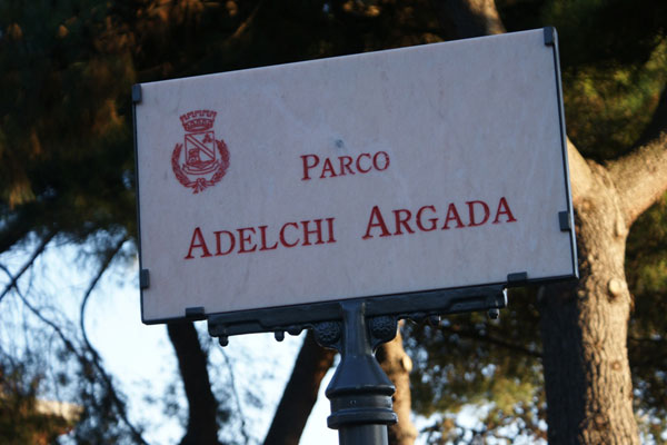 PARCO ARGADA_1