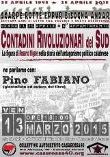 contadini-rivoluzionari-del-sud_locandina-web