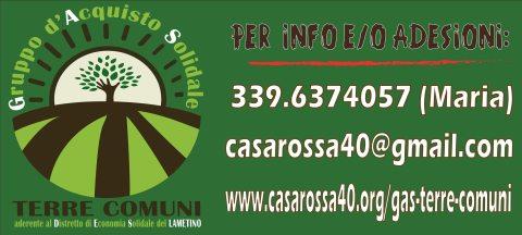 logo-GAS_banner-info_web