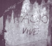 scritta-sul-muro-della-casa-della-casa-natale-di-Facio-2006