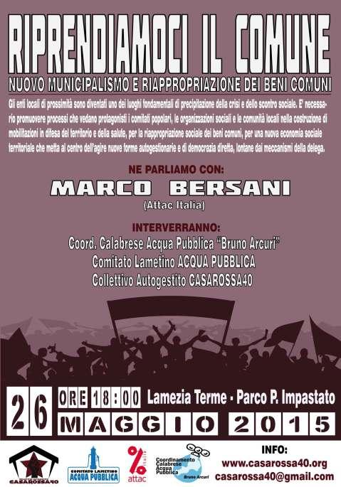 manifesto-26-maggio