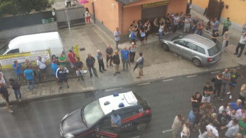 lamezia-protesta