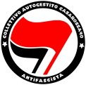 casarossa_antifa