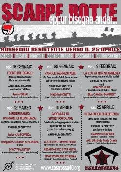 25-aprile_manifesto