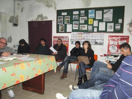 assemblea ambientalista 03.01.2013