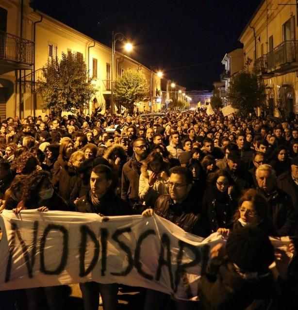 manifestazione-no-battaglina-pc-project-25-e1389389196125