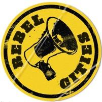 rebel city