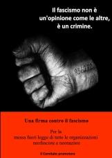 Petizione_Locandina_A4_bassa_corretta