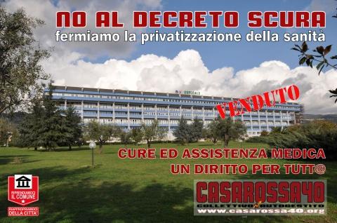 Ospedale_Lamezia_Terme_BANNER ALTA