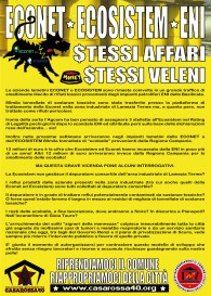 manifesto_web