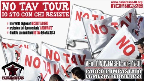 no-tav-tour