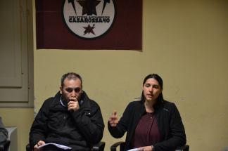 assemblea Rojava (1)