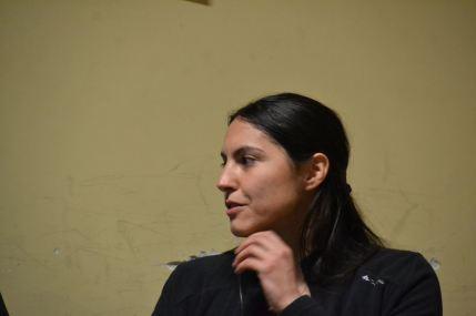 assemblea Rojava (11)