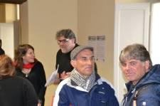assemblea Rojava (14)