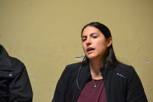 assemblea Rojava (16)