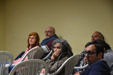 assemblea Rojava (18)