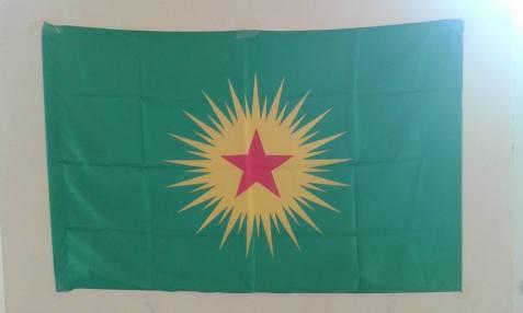 assemblea Rojava (2)