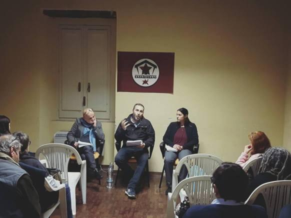 assemblea Rojava (3)